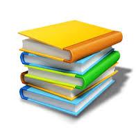 imm-libri